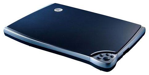 драйвер на сканер Bearpaw 2400cu Plus скачать бесплатно - фото 8