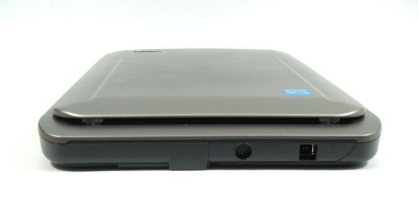 Xerox 7600i драйвер скачать Windows 10 - фото 5